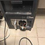 Safe Lock Repair Locksmith DC