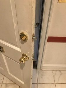 Locksmith DC Lock Repair